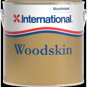 Woodskin : les avantages du vernis et de l'huile combinés pour tous types de bois