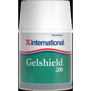 Gelshield 200 : protégez votre carène efficacement contre l'osmose
