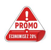 Promotion Antifouling